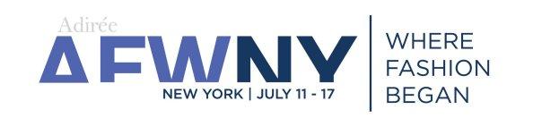 AFWNY new logo1