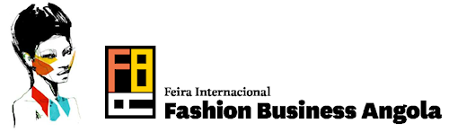 Fashion business Angola logo_fashion_2011