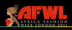 AFW london logo