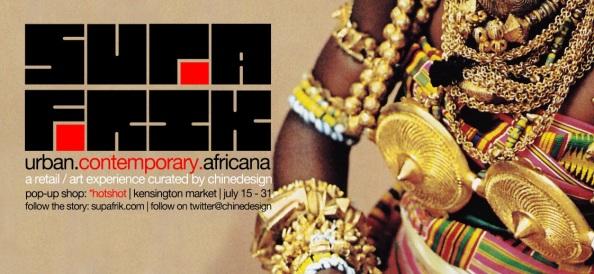 supafrik-flyer AfricaFashionGuide