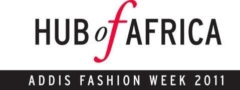 The Hub of Africa Fashion Week