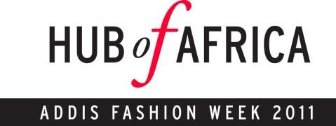http://africafashionguide.files.wordpress.com/2011/05/the-hub-of-africa-fashion-week-e1319730452348.jpeg?w=594