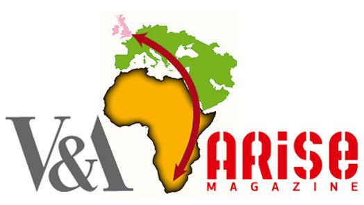 Africa2London-imageAFG