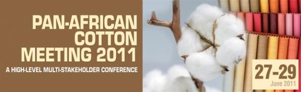 PanAfrican Cotton banner2 UNCTAD