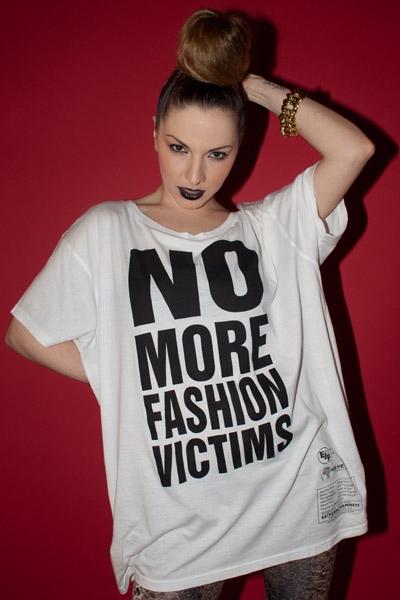 Katharine hamnett fashion designer 84