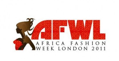 AFWL-whitelogo