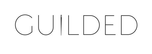 Guilded logo-imageAFG
