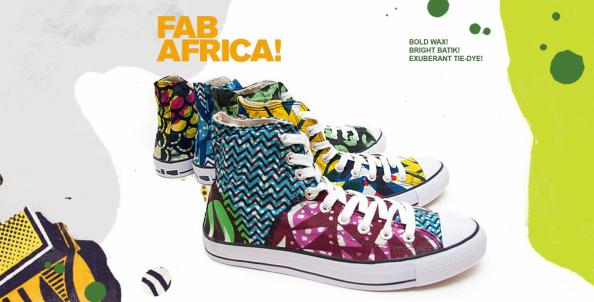 FabAfrica-Homepage-logo