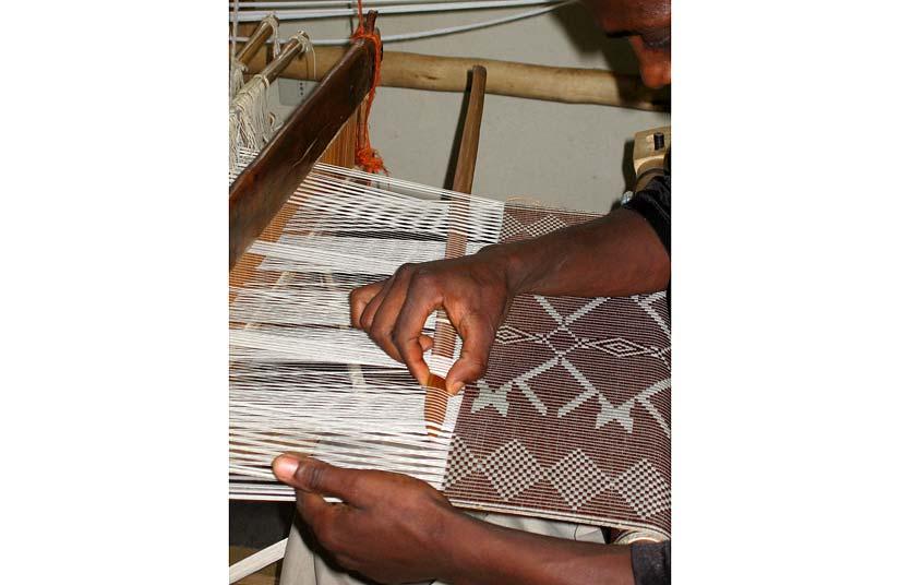 Love LemLem – The Art of Weaving   Africa Fashion Guide