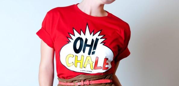 image copyright-kayobi clothing
