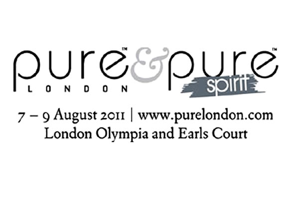 2011-Pure-London-Fashion-Trade-Fair-Exhibition-UK