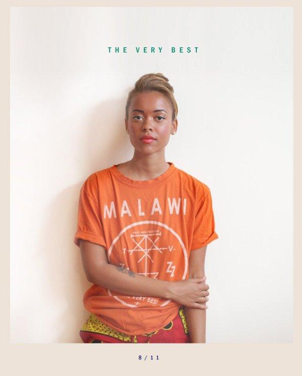 image - Gold Coast Clothing/Before 1444 - AW2011