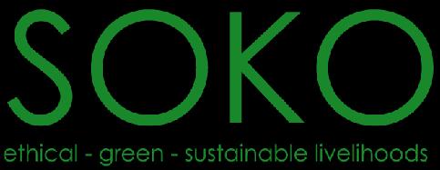 soko-logo