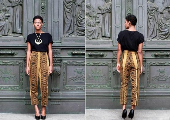 trousers_Bogolan__Sarah_Moa_Gilbert_DIGNITY_Africa