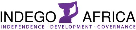 indego-africa-main-logo