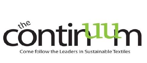continuum show logo image