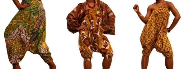 Yorubatik