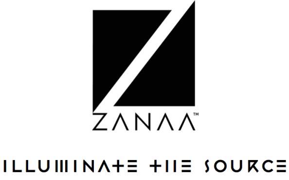 zanaa
