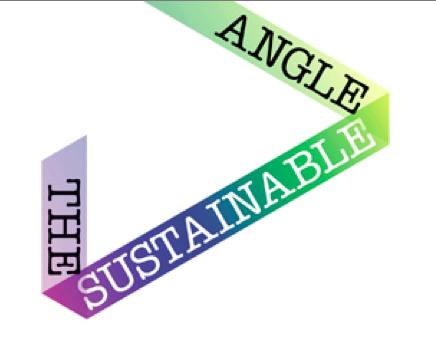 Sustainable Angle logo