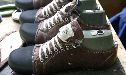 Solerebels Shoes Uk