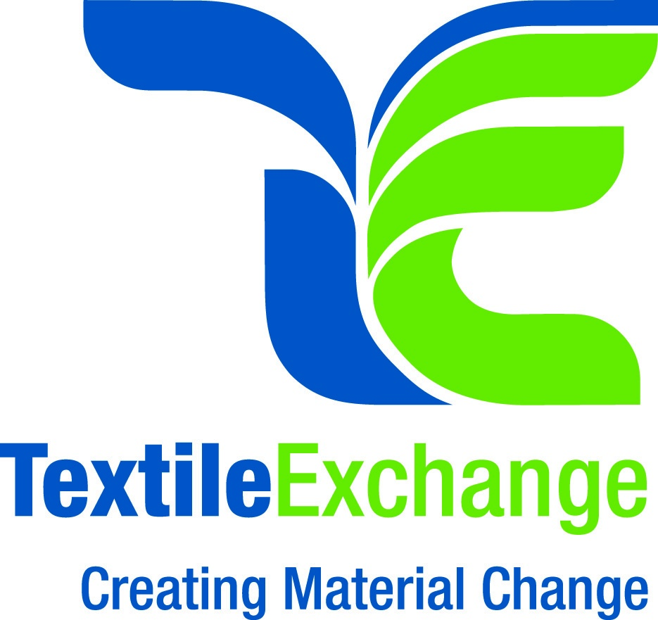 Time to Talk' – Textile Exchange Pre-conference Cotton Dialogues ...