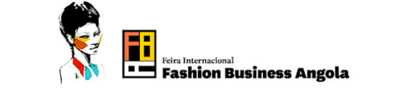 Fashion Business Angola Logo