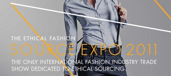 Source Expo banner