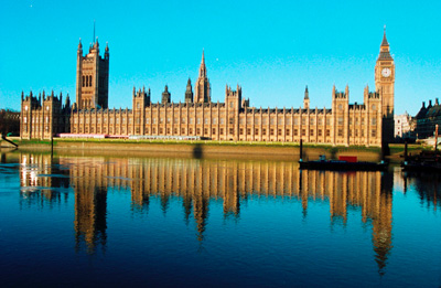 houses_of_parliament_london