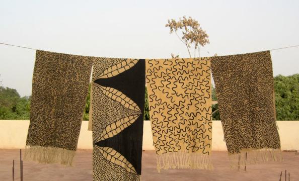 image courtesy - Bolo'no Mali