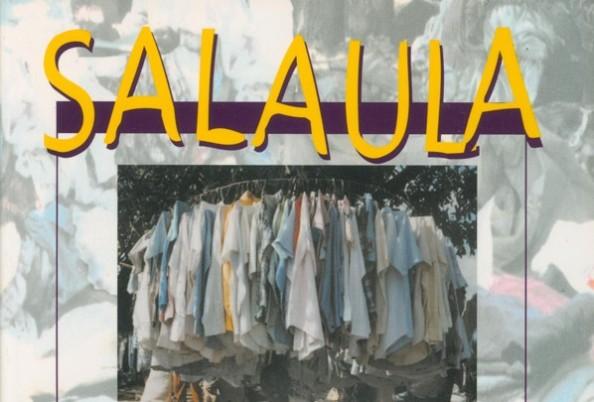 salaula-for-blog