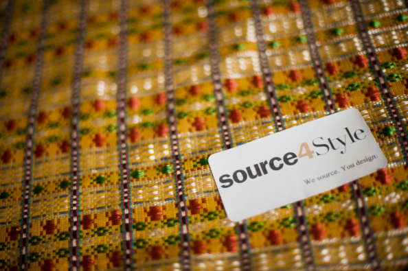 Source4Style-swatch