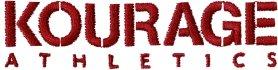 kourage logo