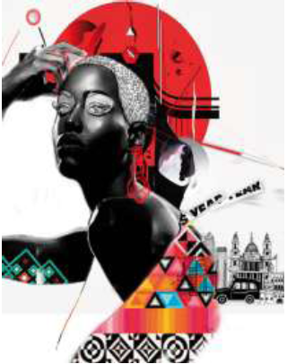 http://africafashionguide.files.wordpress.com/2012/01/picture-4.png?w=594