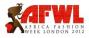 afwl logo 2012